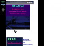 Megavox.de