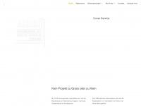 Meier-natursteine.ch