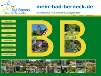 Mein-bad-berneck.de