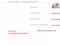 schloesser-co.de