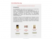 Schatzkarte.org