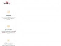 bretagne-web.eu