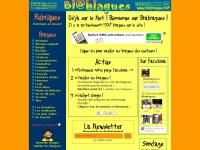 blablagues.net