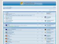 starshop-forum.de