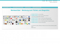 kloetzner-werbemittel.de