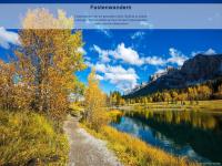 fastenwandern.com