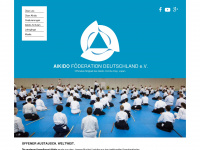 aikido-foederation.de