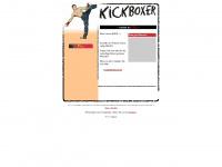 kickboxer.de
