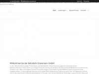 Betonbohr-krasemann.de