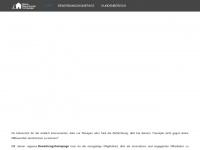 meine-bewerbungshomepage.de
