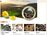 schiessstaette-tegernsee.com