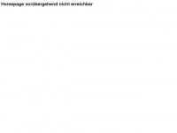 mentalprinzip.de