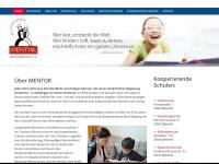 mentor-bielefeld.de