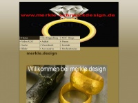 merkle-schmuckdesign.de