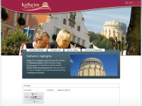kelheim.de