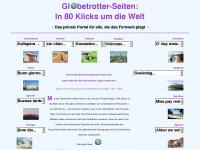 globetrotter-seiten.de