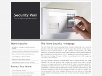 securitywall.org