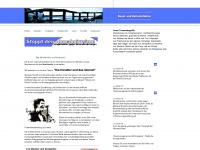 musiktexte.org