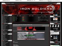 ironsoldiers.de