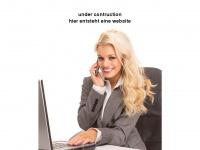 zubba.de Webseite Vorschau