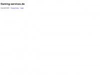 gaming-services.de