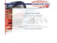 messe-schrift.de