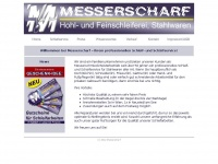 messerscharf.at