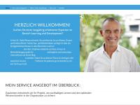 messerschmidt-training.de