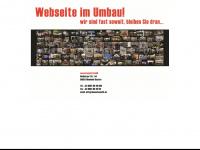 messeteam24.de