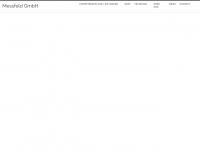 messfeld.com