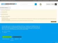 Messwerkzeuge24.de
