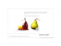 metabolic.ch