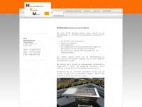 metall-hm.de