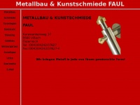 metallbau-faul.at