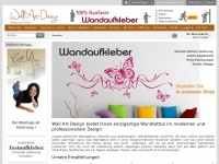 wall-art-design.com