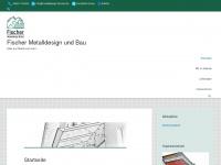 Metalldesign-fischer.de