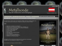 metallsonde.at