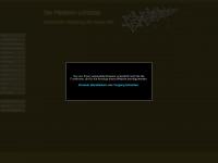 metatron-lichtakademie.de