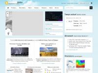 prevision-meteo.ch