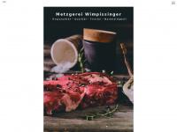 metzgerei-wimpissinger.at