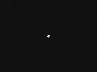 metzner-frottee.de Webseite Vorschau
