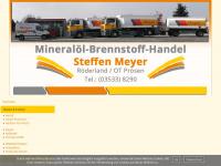 meyer-brennstoffe.de
