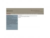 meyerhuus.ch