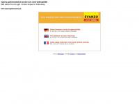 meyers-gartenmoebel.de