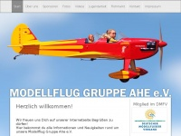 mfg-ahe.de
