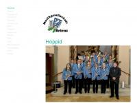 mgbrienz.ch