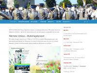 Mgegliswil.ch