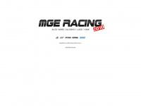 Mge-racing.de