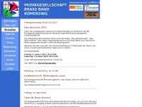 mgroemerswil.ch
