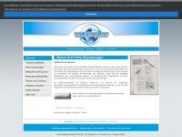 mgt-uebersetzungen.de